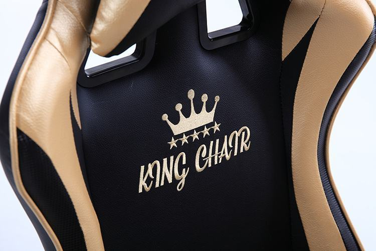 Đệm ghế gaming King Chair 1