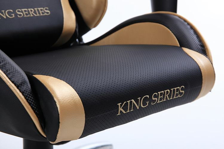 Đệm ghế gaming King Chair 2