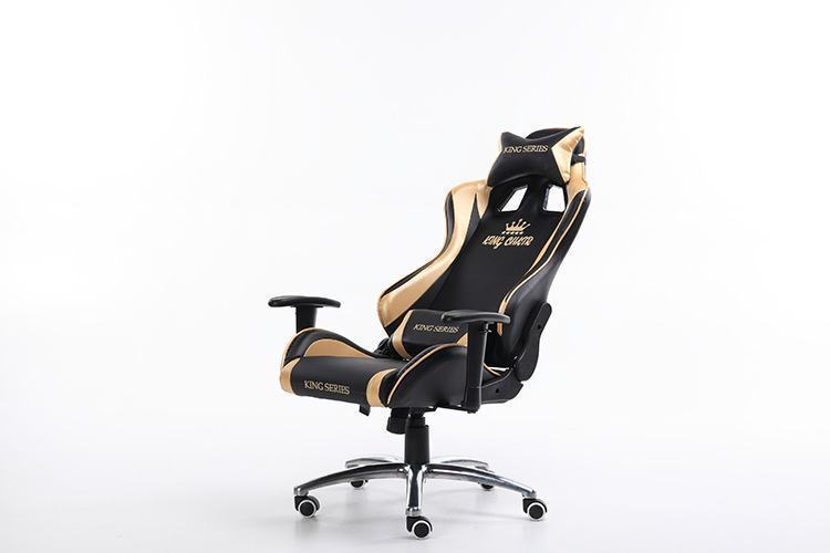 Ghế chơi game King Chair 4